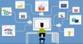 Curso Comercio Virtual - Ecommerce