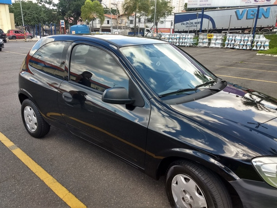 Chevrolet Celta 1.0 Life Flex Power 3p 2010