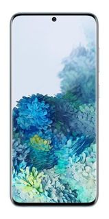 Samsung Galaxy S20 128 GB Cloud blue 8 GB RAM