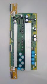 Placa Tnpa4187 Tv Panasonic Th50pv70lb