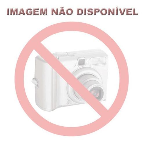 Borracha Do Para-brisa Sem Friso D60 1992 1993 1994 37754