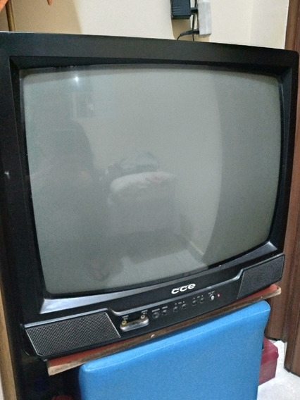 Tv Cce 20