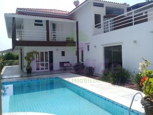 Casa Residencial, Portal Do Paraiso I, Jardim São Vicente, Jundiaí - Ca09422 - 34409151
