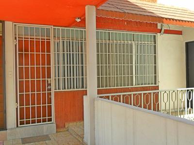 Rento Departamento Humberto Lobo 211-2 Excelente Ubic