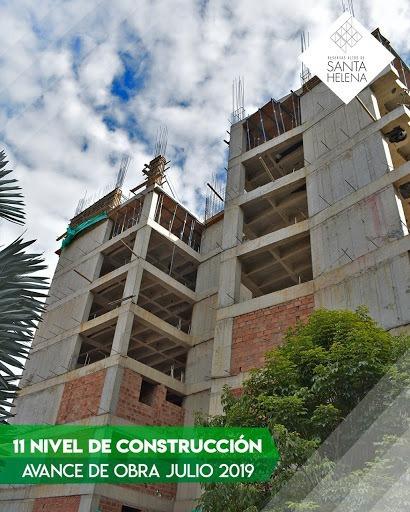 Proyecto En Venta Santa Helena 903-61