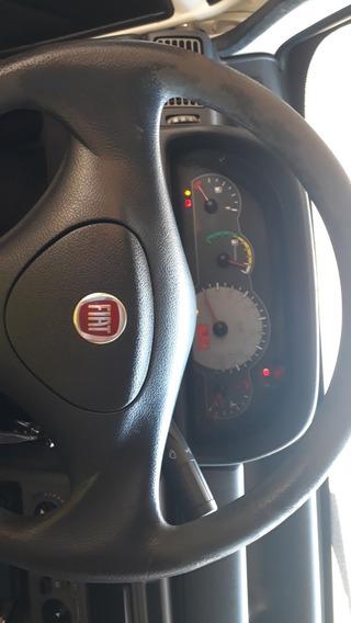 Fiat Uno Fire Com Ar
