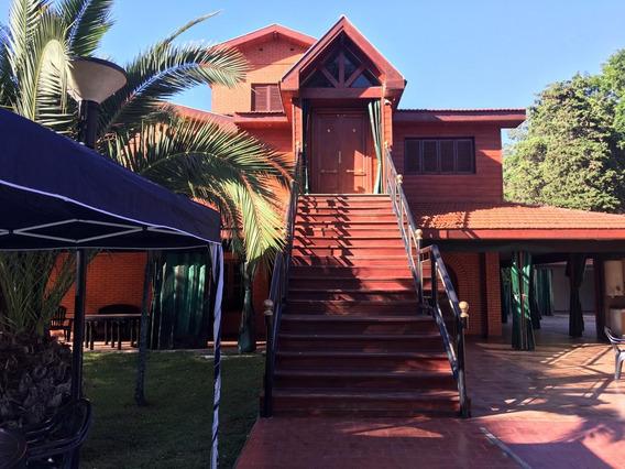 Casa Quinta, Quincho Y Pileta. Eventos, Fiestas, Casamientos