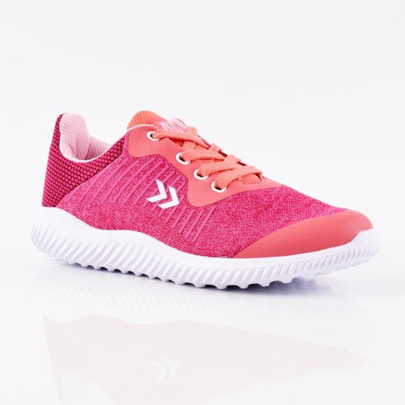 Zapatilla Atomik Footwear Shark 4502c9