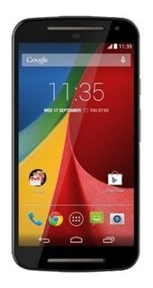 Celular Motorola Moto G2 Xt1068 16gb 3g Original