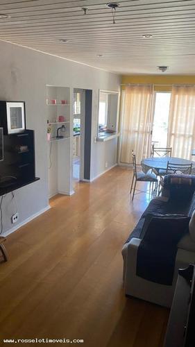 Imagem 1 de 9 de Apartamento Para Venda Em Teresópolis, Alto, 2 Dormitórios, 1 Banheiro, 1 Vaga - Ap566_1-1946347