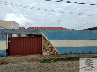 Casa Para Repasse Em Cajupiranga