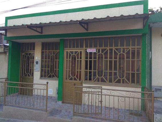 Casa Rentable En Anapoima
