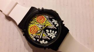 Reloj Renis