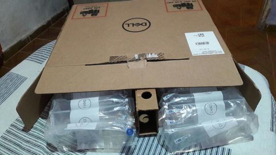 Notbook Dell Inspiron 15 Série 3000