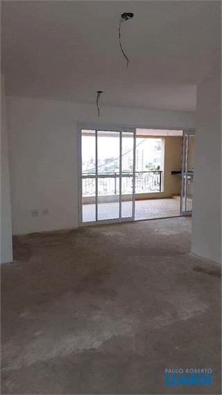 Apartamento - Santana - Sp - 575468