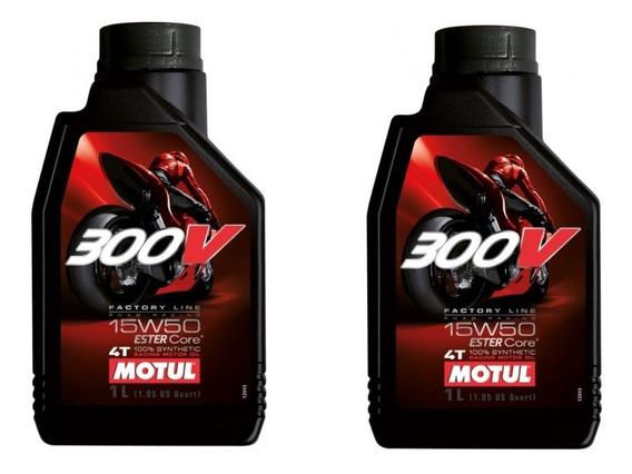 Motul 7 100 10 W 50 - Acessórios para Veículos no Mercado