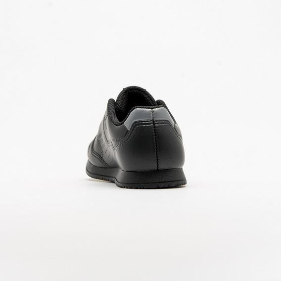 Zapatillas Fila Classic 92 Bebe 61u300x219