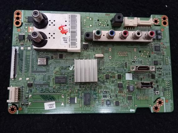 Ln40d503f7g Placa Original