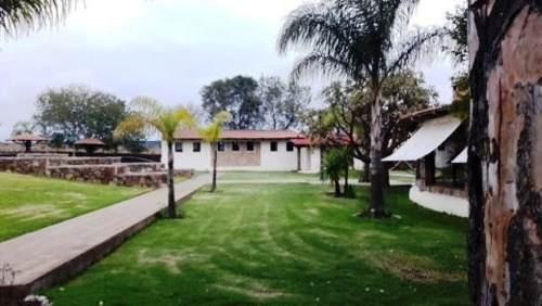 Terreno Venta Hidalgo