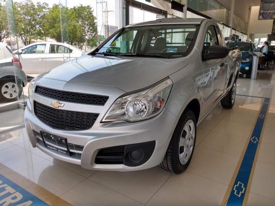 Chevrolet Tornado 2020 Ls 1.8 L