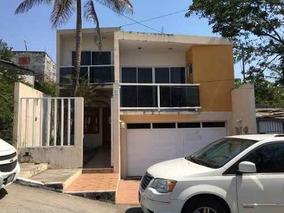 Casa De Oferta En Boca Del Rio