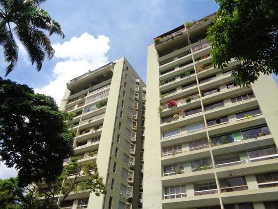 Apartamento Venta Santa Fe Norte 0212-9619360