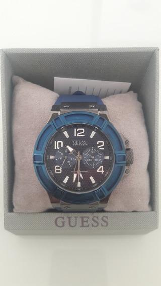 Promoção : Relógio Masculino Guess