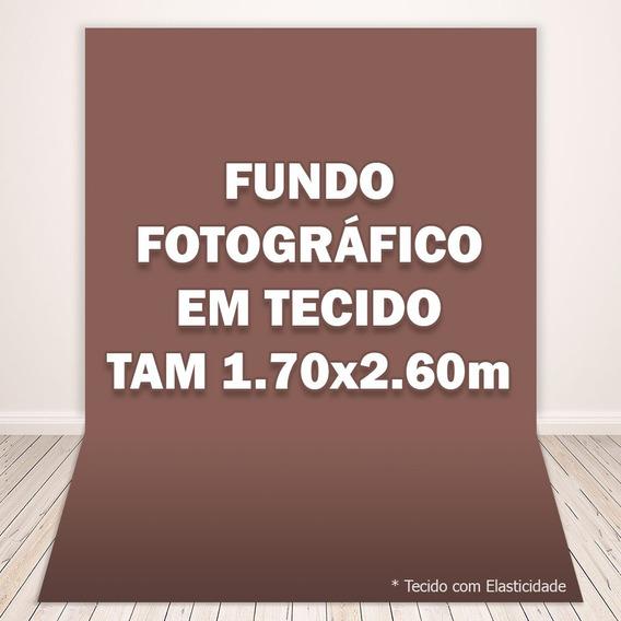 Fundo Fotográfico Em Tecido Backdrop Newborn 1,70x2,60mt