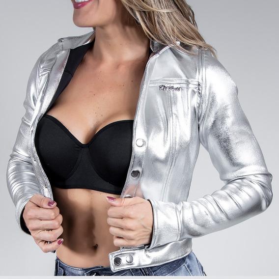 Jaqueta Pit Bull Jeans 28984