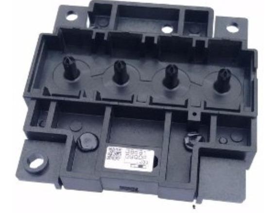 Cabeça De Impressão Original Epson L210 L355 L375 L555 L575