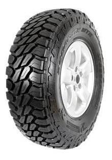 Pneu Pirelli Lt265/75r16 112q Scorpion Mtr