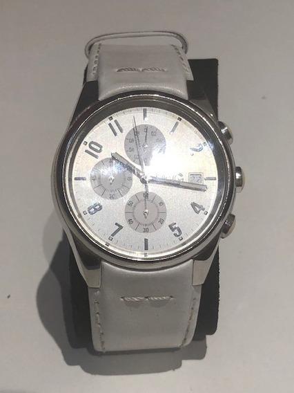 Relógio Dolce & Gabbana Branco
