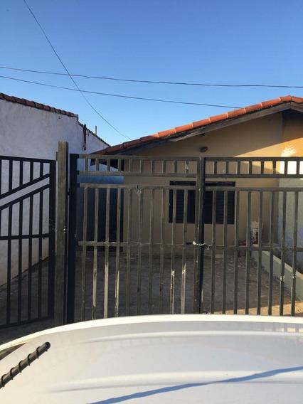Casa Jd Thomas Guedes Tatui