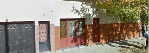 Casa En Venta  En Loma Hermosa