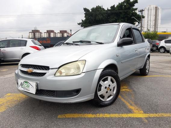 Chevrolet Classic 2011 Completo