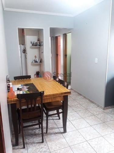 Apartamento Próximo Ao Metrô Itaquera - Ta7534