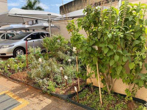 Apartamento À Venda Em Vila Pompéia - Ap000838