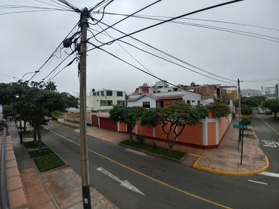 Alquilo Habitación Cuarto X Surco X Univ Ricardo Palma