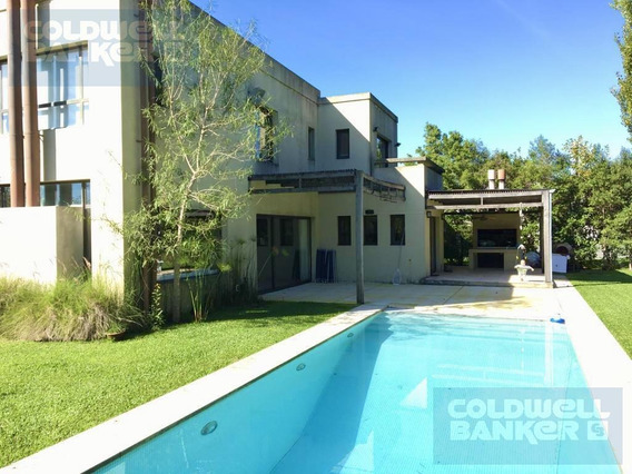 Casa - Las Glorietas - Hermosas Vistas, Gran Terreno