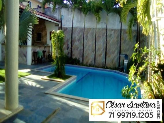 Casa - Ca00085 - 4883318