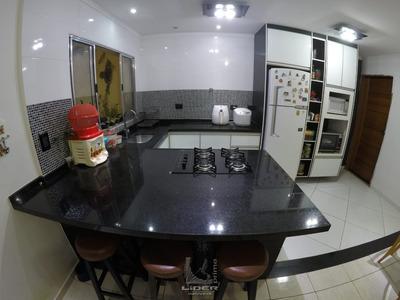 Casa Condomínio Zona Sul Bragança Pta - Cc0054-1