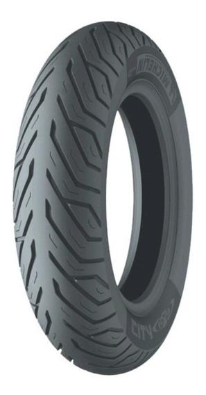 Pneu 110/70-13 Michelin Citygrip Dianteiro Nmax160