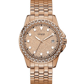Relógio Guess Feminino 92745lpgdra3