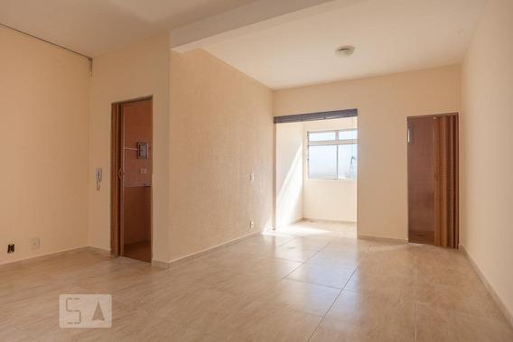 Apartamento Para Aluguel - Jardim Planalto, 1 Quarto, 43 - 892892657