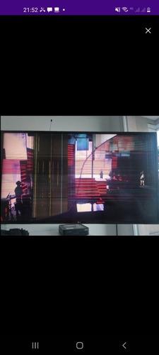 Imagem 1 de 9 de Tv LG 43 Lk5750psa.bwzwliz.  Numero De Serie 809azhy3s793