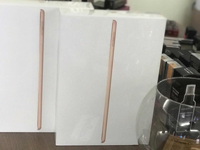Ipad 6geracao 32gb Wi-fi+4g + Caneta Pencil Inclusa + Pelic