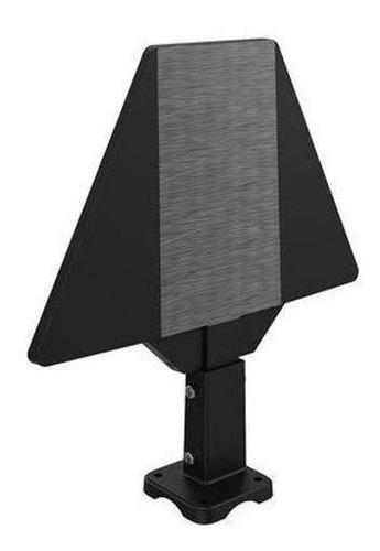 Antena Digital Interna/externa ELG Para Tv Alcance 60km Hdtvex800plus
