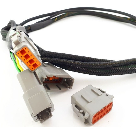 Kit Cb Mon. Cfx 750 - 75741, Cb Antena Gps - 50449,cb 67258