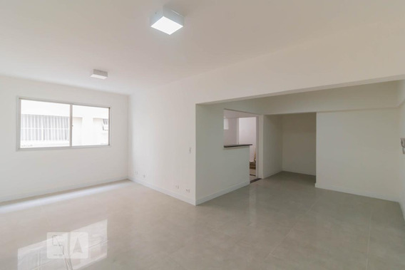 Apartamento Para Aluguel - Picanço, 2 Quartos, 82 - 893022145