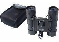 Binóculos Tasco 12x25mm Essentials - Frete Grátis